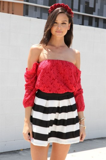 valentines-day-fashion-07