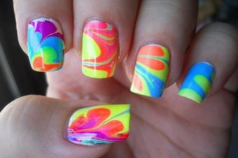 nail art ideas 106