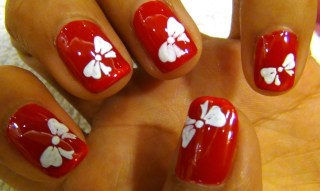 nail art ideas 108