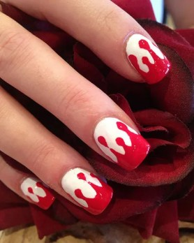 nail art ideas 95