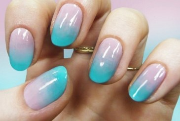 nail art ideas 98