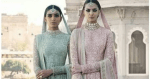 Sabyasachi latest bridal collection 21