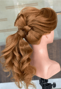 party hairstyles 03