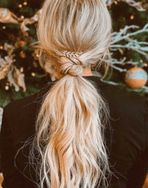 party hairstyles 12