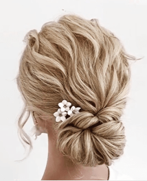party hairstyles 13