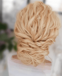 party hairstyles 32