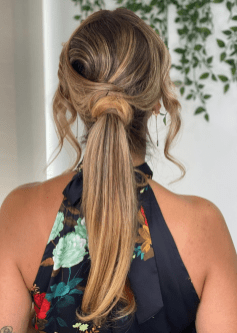 party hairstyles 42