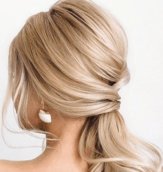 party hairstyles 52