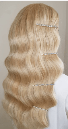 party hairstyles 55