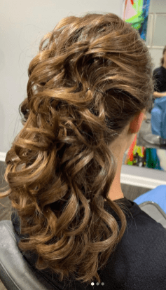 party hairstyles 56