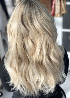 party hairstyles 59