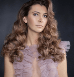 party hairstyles 88