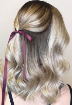 party hairstyles 94