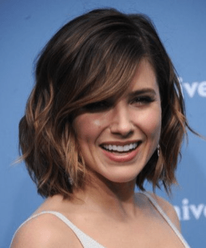 short hairstyles for girls 44