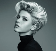 short hairstyles for girls 53