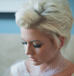 short hairstyles for girls 56