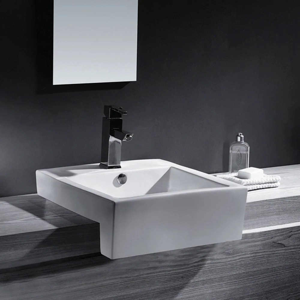 Modern Faucets For Bathroom Sinks Cyrus Sink