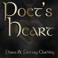 Poet's_Heart_LOGO_512