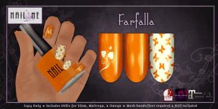 FarfallaAd