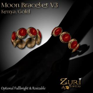 moon-bracelet-v3-kenya_gold