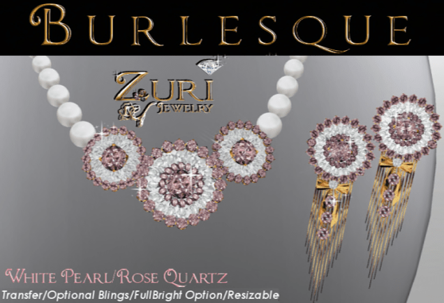 new-sd-sale-burlesque-necklace-earirngswhite-pearl_rose
