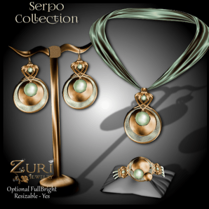 serpo-collection-olive_gold