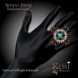 serpo-ring-turquoise_copper