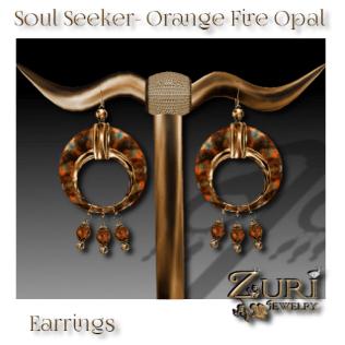 soul-seeker-fire-opal-orange-earrings