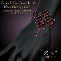 french-kiss-bracelet-v5-black-cherry_gold