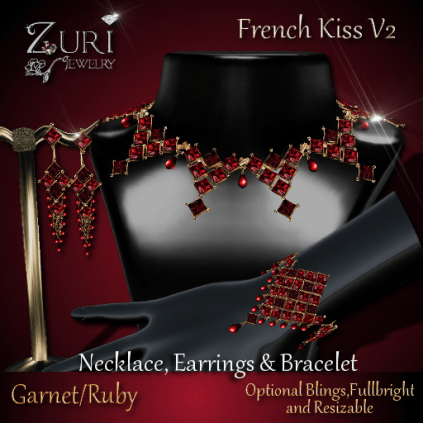 french-kiss-collection-garnet_ruby