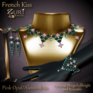 french-kiss-collection-pink-opal_alexandrite