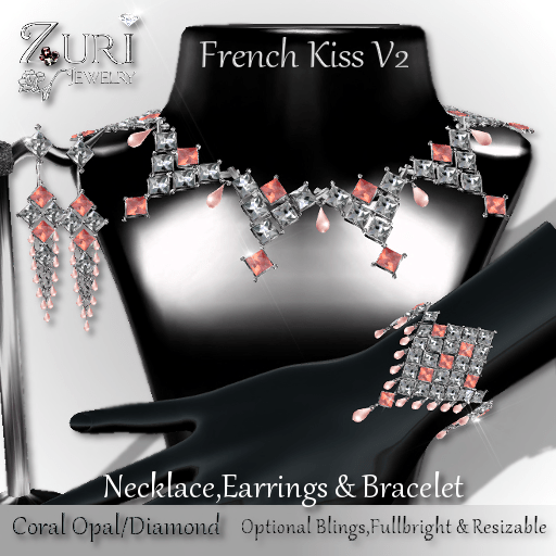 french-kiss-collection-v2-coral-opal_diamond