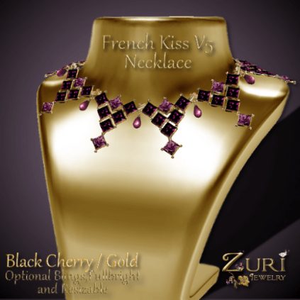 french-kiss-necklace-black-cherry_gold