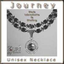 zuri-jewelryjourney-black-labradorite_-sterling-unisex