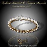 zuri-rayna-brilliant-diamond-bracelet-white-diamond_gold
