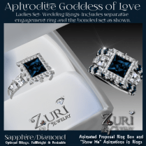 aphrodite-goddess-of-love-wedding-rings-sapphire