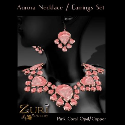 aurora-set-pink-coral-opal-copper