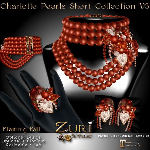 charlotte-short-collection-v3-flaming-fall