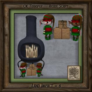 chimenea-c-w-candles-holiday-ah