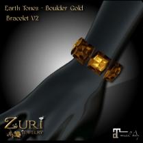 earth-tones-v2-bracelet-gold-opal