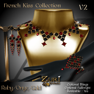 french-kiss-collection-ruby_onyx_gold