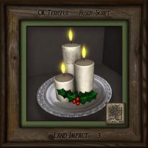 holiday-candles-platter-fg
