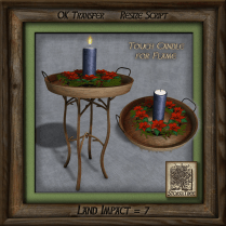 natural-bliss-tray-table-holiday-red-cd