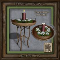 natural-bliss-tray-table-holiday-white-cf