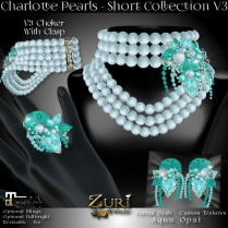 new-today-charlotte-short-v3-aqua-opal