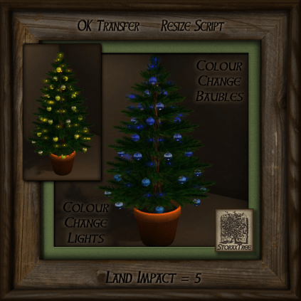 potted-holiday-tree-small-a