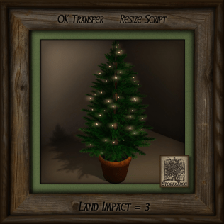 potted-holiday-tree-small-e