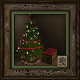 rustic-holidays-seat-w-tree