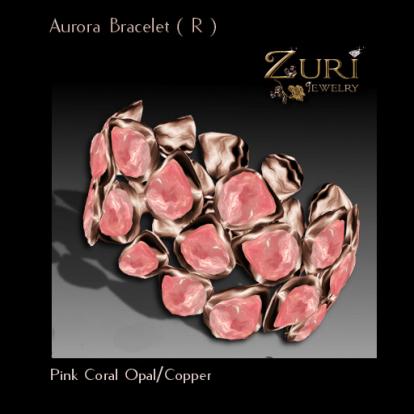 zuri-rayna-aurora-bracelet-coral-pink-opal-copper-r