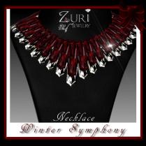 zuri-rayna-winter-symphony-necklace-ruby_smoked-sterling